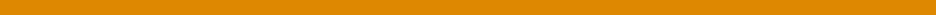 linie-orange
